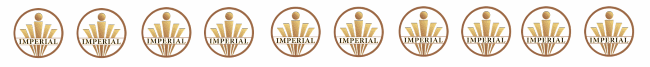 imperial competitions shanghai